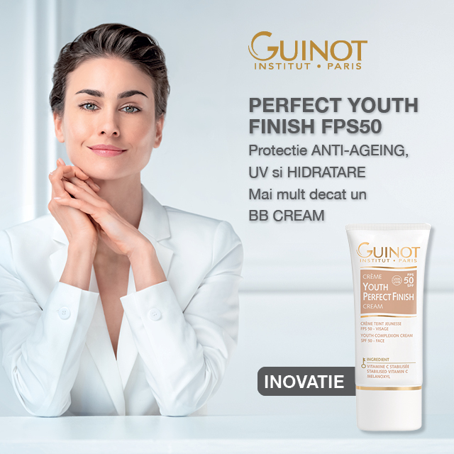Guinot Perfect Youth