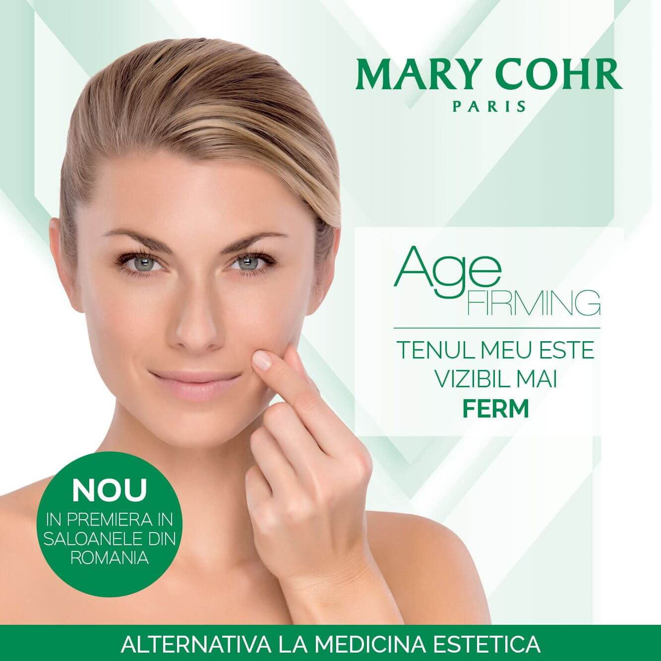 26-septembrie-mary-cohr