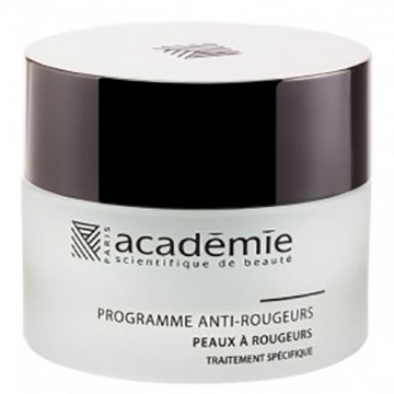 Crema Academie Visage Programme Anti-Rougeurs efect anti-cuperoza 50 ml