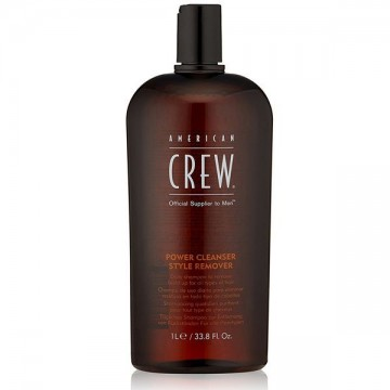 Sampon American Crew Power Cleanser 1L