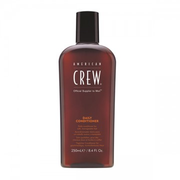 Conditioner hidratant American Crew 250 ml