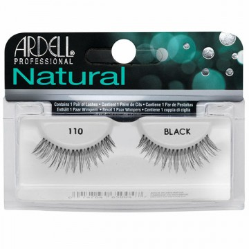 Gene false Ardell Fashion Natural 110 Black