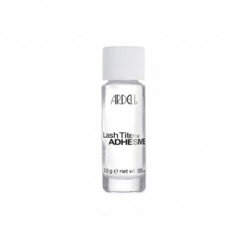Adeziv transparent Ardell pentru gene false individuale 3.7ml