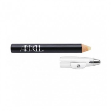 Creion Sprancene Ardell Brow Grooming Pencil 1 Buc