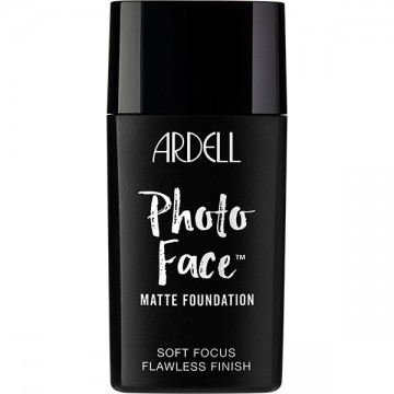 Fond de ten mat Ardell Photo Face 4.0 Light 30ml
