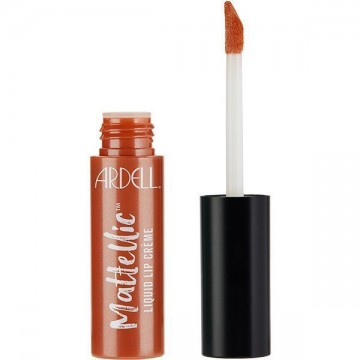 Luciu de buze metalizat Ardell Metallic Hot Thing 9ml