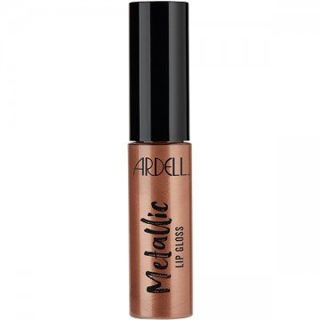 Luciu de buze metalizat Ardell Metallic Metal Kiss 9ml