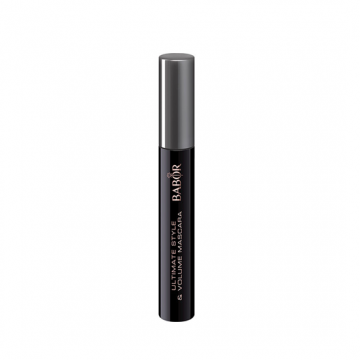 Mascara Babor CP Ultimate Style&Volume 8ml
