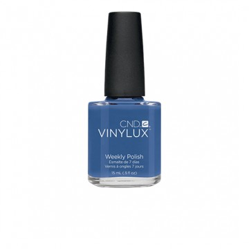 Lac unghii saptamanal CND Vinylux Seaside Party 15 ml