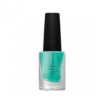 Gel CND Base Coat Stickey 9.8ml