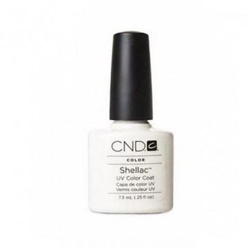 Lac de Unghii Semipermanent CND Shellac Mother Pearl 7.3ml