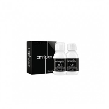 Kit Farmavita Omniplex Compact Kit 100 ml