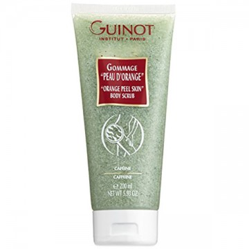 Exfoliant corp Guinot Gommage Peau D'Orange 200ml