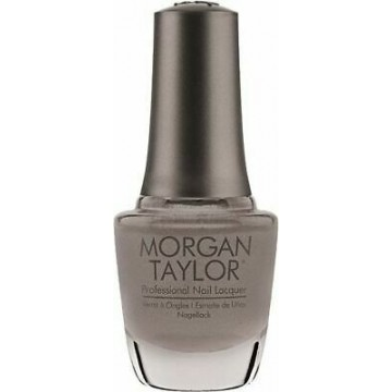 Lac de unghii saptamanal Gelish Morgan Taylor From Rodeo To Rodeo Drive 15ML