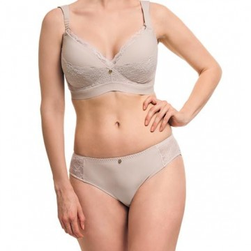 Ipomia sutien The First love bra almond