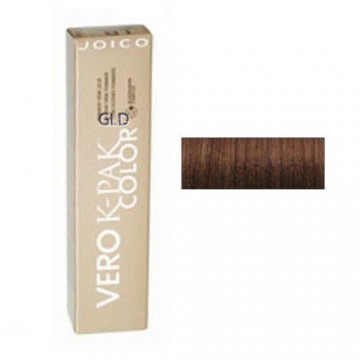 Vopsea Joico Verocolor Medum Gold Brown 5G