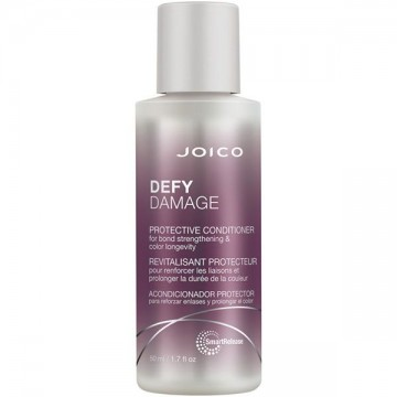 Conditioner Joico Defy Damage 50ml