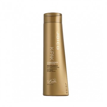 Conditioner Joico K-Pak Color Therapy pentru par vopsit 300ml
