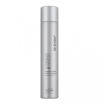 Fixativ Joico Design Works Shaping spray 300 ml