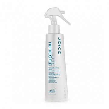 Solutie Joico Curl REFRESHED Reanimating Mist 150ml