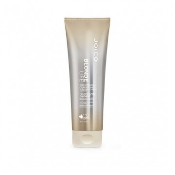 Conditioner Joico Blonde Life Brightening pentru par blond 250ml