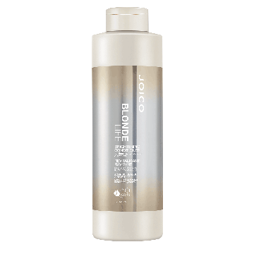 Conditioner Joico Blonde Life Brightening pentru par blond 1000ml