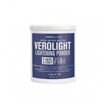 Pudra Joico Verolight Dedusted Bleach 16 oz 450gr