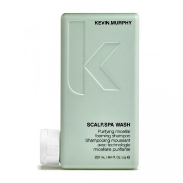 Sampon Kevin Murphy Scalp Spa 250ML