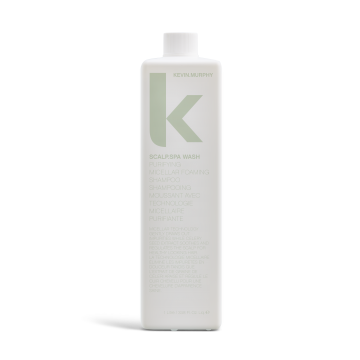Sampon Kevin Murphy Scalp Spa 1000ML