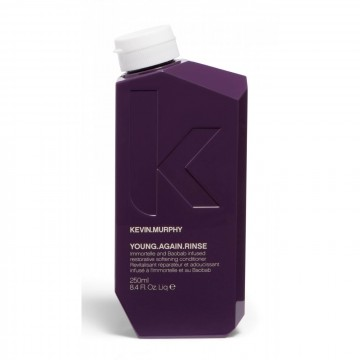 Conditioner Kevin Murphy Young.Again.Rinse 250ml