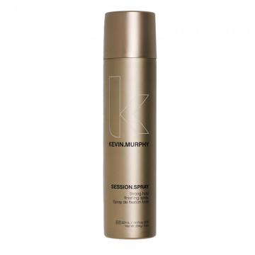 Fixativ Kevin Murphy Session Spray pentru sustinere 400ml