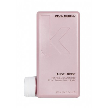 Conditioner Kevin Murphy Angel Rinse pentru volum 250ml