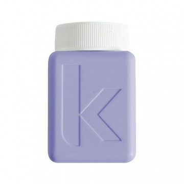 Conditioner Kevin Murphy Blond Angel pentru par blond 40ml
