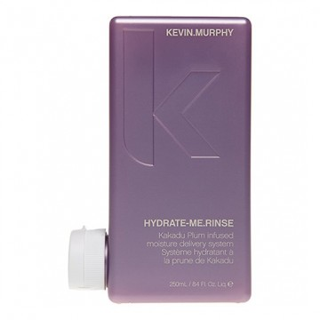 Conditioner Kevin Murphy Hydrate-Me Rinse hidratant 250ml