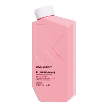 Conditioner Kevin Murphy Plumping Rinse pentru densitate 250ml