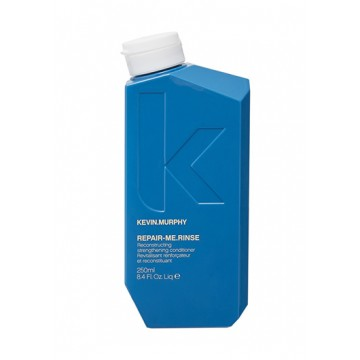 Conditioner Kevin Murphy Repair-Me Rinse pentru reparare 250 ml