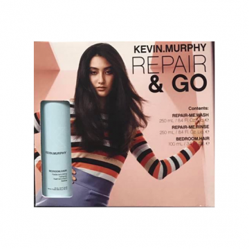 Kit Kevin Murphy Repair & Go