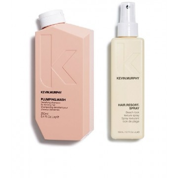 Kit Kevin Murphy Big Surf