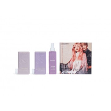 Kit Kevin Murphy Sweet Hydration