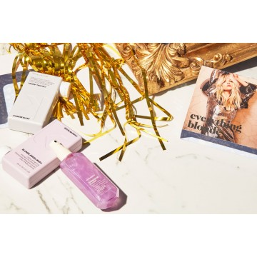 Kit Kevin Murphy Everything Blonde