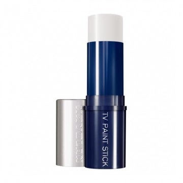 Fond de ten Kryolan TV Paint Stick 070 Alb 25ml