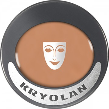 Fond de ten Kryolan Ultrafoundation ELO 15g