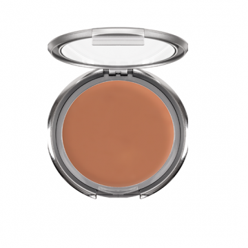 Fond de ten Kryolan UltraFoundation Mirror NB4 15g