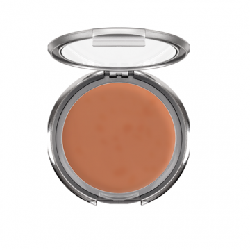 Fond de ten Kryolan Ultrafoundation Mirror OB4 15g