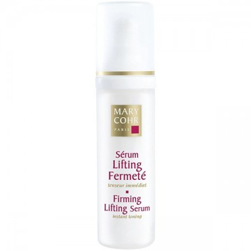 Ser Mary Cohr Serum Lifting Fermete cu efect de lifting si fermitate 30ml