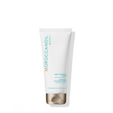 Exfoliant Moroccanoil Body Polishing Scrub 200ml