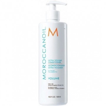 Conditioner Moroccanoil Extra Volum 500ml