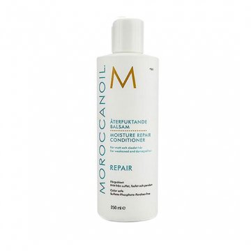 Conditioner Moroccanoil Reparator Hidratant 250ml