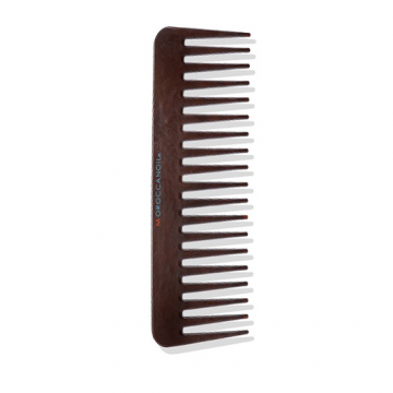 Pieptene Moroccanoil Carbon Combs Power Comb 1 buc