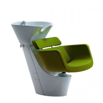 Eco Fun Wash -Maletti, unitate spalare
